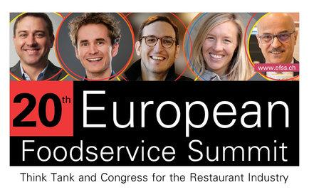 20th European Foodservice Summit.jpg